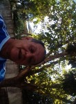 RUBEN, 60  , Cordoba