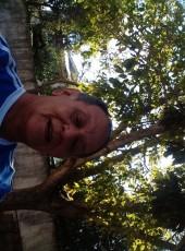RUBEN, 61, Argentina, Cordoba