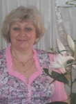 natalya, 56  , Irkutsk
