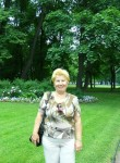 Valentina, 63  , Gukovo