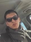 Aleksandr, 30  , Ulan-Ude