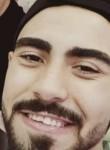 Mahmoud , 20  , Cairo