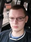 Evgeniy, 24  , Riga