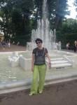 Olga, 52  , Kiev