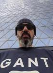 David, 42  , Vnukovo