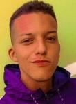 Biel_walker, 19  , Campinas (Sao Paulo)