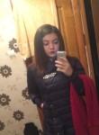 Veronika, 22  , Sevastopol