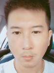 Michael, 24, Beijing