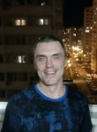 Andrey, 37  , Sayansk