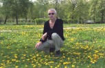 Boris, 66 - Just Me Photography 2