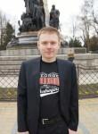 Dmitriy, 32, Krasnodar