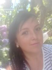 Olga, 36, Russia, Tver