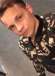 Leo, 22, Yekaterinburg