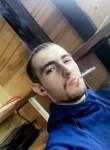 Danil, 18  , Sarapul