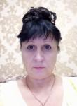 Marina, 59  , Perm