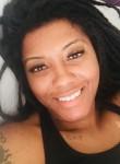 Nalani, 26  , Doral