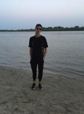Sokol Ivan, 20, Ukraine, Izmayil