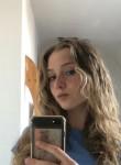 Alice, 18, Paris