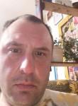 Roman, 38  , Lanskroun