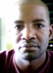 Carlos Roberto, 34  , Contagem
