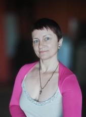 Lyudmila, 46, Ukraine, Dymytrov