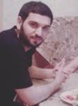 khan, 31, Baku