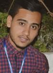 Moez, 23  , Doha