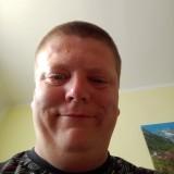 Sebastian Lade, 35  , Groitzsch