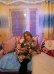 Elizaveta, 26  , Aksha