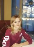 Marina, 27  , Atyashevo