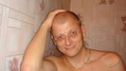 tony, 44 - Just Me Photography 5