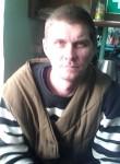 Vadim, 40  , Zelenogorsk (Krasnoyarsk)