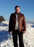 Aleks, 53  , Obninsk