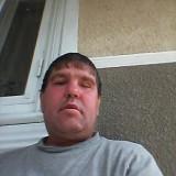 Oleg, 39  , Mogiliv-Podilskiy