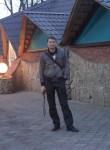sergey grigorev, 40  , Pochep