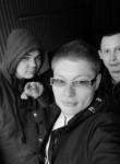 Evgeniy, 22  , Puchezh