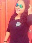 Yareth, 20  , Ciudad Pemex