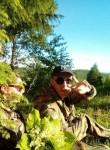 Sergey, 33, Komsomolsk-on-Amur