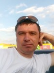 Aleksandr, 35  , Staryy Oskol