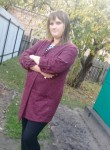 natasha, 31  , Piskivka
