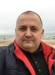 Dmitriy, 46, Kiev