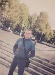 Ilya, 28  , Krasnoborsk