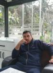 Мурат, 33, Baku