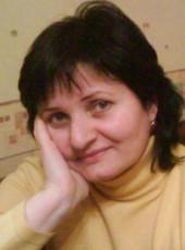 Manana, 56, Russia, Vladikavkaz