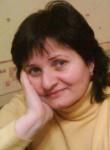 Manana, 55  , Vladikavkaz