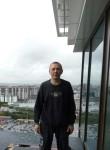 Sergey, 38, Kolpino