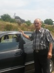 Ivan Melnychuk, 68  , Snyatyn