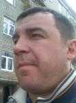 dimitry, 38, Moscow
