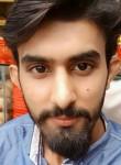 Mr SHAHID khan, 18  , Budapest