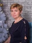 Tatyana, 65  , Yekaterinburg